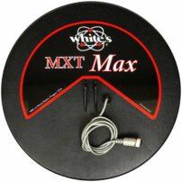 Голяма бобина за максимална дълбочина MAX 15инча (38см) White's