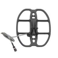 Бобина 25х30см (10х12″) за металотърсачи Golden Mask 8 или 18kHz