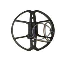 Бобина 30см (12″) за металотърсач Golden Mask 8 или 18kHz