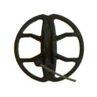 Бобина 22см (9″) за металотърсач Golden Mask 8 или 18kHz