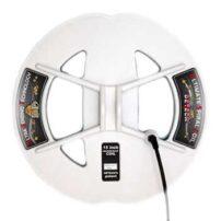 Антена 15″ Spiral DD за моделите Minelab GPX